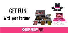 Dresses for every ocassion, Lingerie and underwear at discounted prices. Offers and discount valid for every pproducts. Lust, Shop Now, Product Launch, Shopping, Products, Gadget