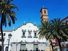 Domingo de Resurrección. #christagram #churchstagram #Valencia #Spain #españa #SemanaSanta