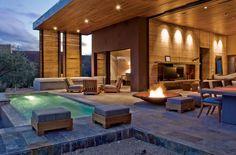 Miraval Arizona Resort & Spa - About - Google+