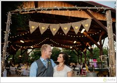 Wedding at The Orchard │ Marty & Karin » Urban Fig Photography