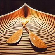 Island Falls Canoe - Maine made custom built canoes, canoe restoration, canoe repair, and canoe building classes. We also carry Old Town Wood Canoe parts and materials and we perform repairs on wooden Old Town Canoes. Old Town Canoe, Canoe Boat, Canoe And Kayak, Canoe For Sale, Wood Canoe, Wooden Kayak, Kayaking Tips, Boundary Waters, Kayak Camping