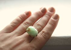 etsyfeaturedshop-mineralogy-jewelry-chicago-007