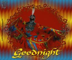 native american good night prayers | Redworks Comment Graphics - Goodnight Native2