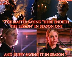 Little Buffy Things #528