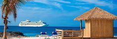 Amca - Royal Caribbean International, Celebrity Cruises & Azamara ...#SailWithCelebrity