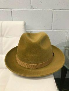 Hat band 4 Fedora Men Sun Panama fedora Replacement GrosGrain Pleeted Ez Fit