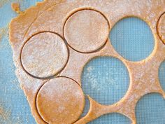 Red Lentil Crackers: Gluten Free, Delicious, Nutritious and EconomicalBloglovinEmailFacebookInstagramLinkedinPinterestRSSTwitterYouTubeBloglovinEmailFacebookLinkedinPinterestRSSTwitterYouTube