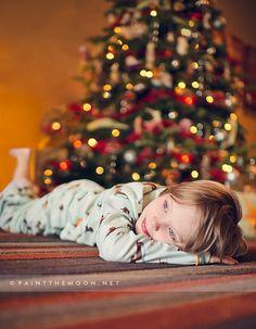 Photoshop Actions Elements Plug-Ins Enhance Photos Babies Kids Families Free