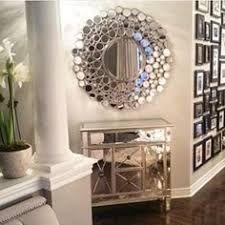Resultado de imagen para los espejos no mienten mar del plata