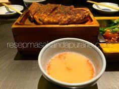 Okonomiyaki Hachiko, Fondue, Cheese, Ethnic Recipes