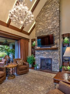Awe-Inspiring Floating Fireplace Mantel Decorating Ideas Images in Living Room Rustic design ideas Living Room Decor Fireplace, Home Fireplace, Fireplace Remodel, Modern Fireplace, Fireplace Design, Fireplace Ideas, Sala Tumblr, Floating Fireplace Mantel, French Country Living Room