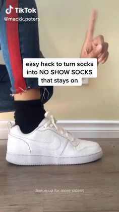 Diy Clothes Life Hacks, Diy Clothes And Shoes, Clothing Hacks, Diy Fashion Hacks, Fashion Tips, Maquillage On Fleek, Everyday Hacks, Girl Life Hacks, Useful Life Hacks