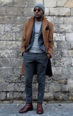 Они такие разные: 5 стилевых отличий итальянцев, британцев и французов | Журнал Cosmopolitan