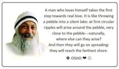 Best Quotes of Osho Images