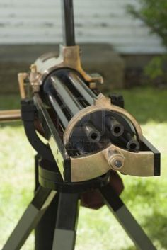 Image detail for -Civil War Weapons Royalty Free Stock Photo, Pictures, Images And Stock ...