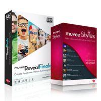 http://download.run/muvee-reveal-finale-45-styles-mega-bundle/