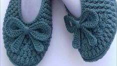 # popcornpatik # patikmodelleri # babetpatik # patik # popcorn - Croche e trico sapatos - Easy Crochet Hat, C2c Crochet, Crochet Videos, Crochet Gifts, Crochet Stitches, Crochet Baby, Free Crochet, Crochet Slipper Boots, Booties Crochet