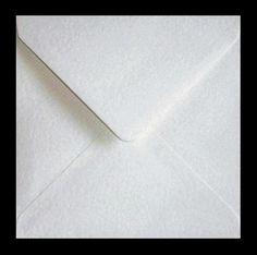 50 WHITE HAMMERED 100gms SQUARE GUMMED ENVELOPES 130mm x ... https://www.amazon.co.uk/dp/B0081KPGUA/ref=cm_sw_r_pi_dp_x_xyN1ybW5KKZ8Q