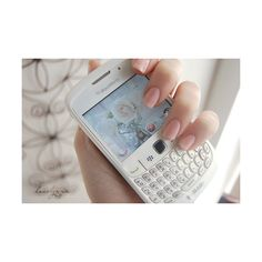 We Heart It ❤ liked on Polyvore featuring pictures, photos, backgrounds, electronics and pics