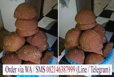 Gula Aren / Gula Merah asli - SBG INDONESIA
