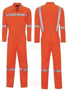Housekeeping Uniform, Cotton Gloves, Bga, Fashion Design Drawings, Karting, Designs To Draw, Work Wear, Trousers, Jumpsuit