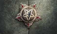 http://tai-atari.deviantart.com/art/Red-stone-puzzle-1-190659889