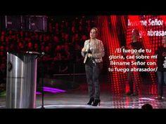 El fuego de Tu gloria - CENTRO MUNDIAL DE AVIVAMIENTO BOGOTÁ COLOMBIA - YouTube
