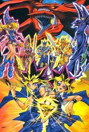 Watch Yu Gi Oh Online Eng Sub. A young boy named Yugi Muto defeats the world Champion, Seto Kaiba, in a duel with the help of the mysterious Millenium puzzle,the support of the friends and the heart of the cards. Yugi ...