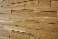Houten wanden en plafonds  #frake.  Wand en Plafond van hout ...