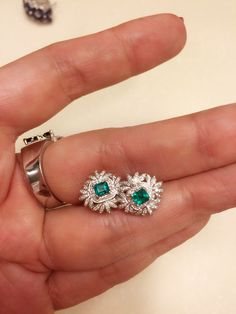Jewellery Online Rent concerning Jewellery Brands Like Cartier Gold Rings Jewelry, Emerald Jewelry, Ear Jewelry, Amber Jewelry, Jewelery, Fine Jewelry, Diamond Jewelry, Jewelry Necklaces, Diamond Earing