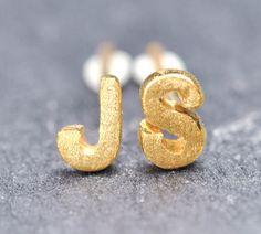 Islamic Wallpaper Iphone, Diamond Wallpaper, Alphabet Wallpaper, Name Wallpaper, Bridal Earrings, Bridal Jewelry, Js Logo, S Logo Design, Alphabet Images