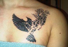tattoo - Pesquisa do Google