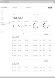 3 | A Beautiful, All-In-One Project Management App For Creative Studios | Co.Design | business + innovation + design