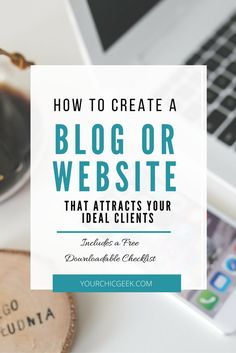 articles creative ways attract more visitors your website
