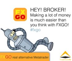 FXGO Multi trading platform for forex brokers, binary options brokers, cryptocurrency brokers Lots Of Money, News Articles, Cryptocurrency, Thinking Of You, Platform, Forex Trading, How To Make, Education, Thinking About You