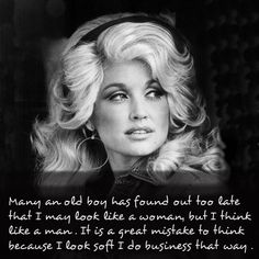 What do people think of Dolly Parton? See opinions and rankings about Dolly Parton across various lists and topics. Dolly Parton Jolene, Divas, Country Singers, Country Music, Country Artists, Country Girls, Musica Country, Foto Portrait, Beautiful People