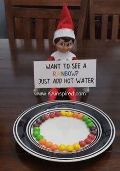 Magical Christmas, Noel Christmas, All Things Christmas, Christmas Crafts, Family Christmas, Christmas Ideas For Kids, Naughty Christmas, Christmas Island, Christmas Wrapping