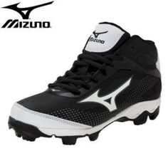 mizuno mens running shoes size 9 years old king alexander roja