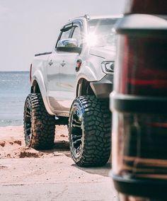 Jacked Up Trucks, Ford Pickup Trucks, 4x4 Trucks, Diesel Trucks, Chevy Trucks, Ford Ranger Mods, Ranger 4x4, Ford Ranger Raptor, Ford Ranger Wildtrak