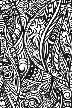 Lovely  lines and pattern. #surface design inspiration