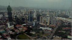 Panamá cae a su más baja expectativa de empleo en cinco años http://www.inmigrantesenpanama.com/2015/09/08/panama-cae-a-su-mas-baja-expectativa-de-empleo-en-cinco-anos/
