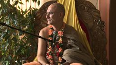 By Bhakti Vidya Purna Swami So basically what we would like to discuss, with the blessings from the assembled devotees and Maharaja, is that in approaching or understanding the Sadhana or the cultu…