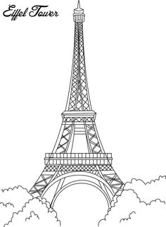 eiffel tower - Google Search