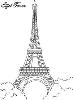 eiffel tower - Google Search
