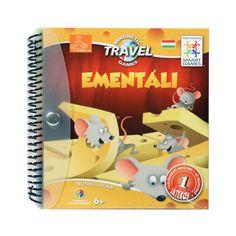 Ementáli - Incifinci logikai játék - . kép Family Guy, Games, Travel, Fictional Characters, Decor, Art, Art Background, Viajes, Decoration