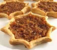 jamaican gizzada recipe photo | Jamaican Gizzada Recipe Made Easy | Time In Jamaica