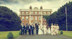 http://www.thorneweddingphotography.co.uk
