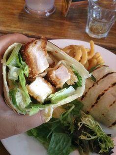 Hog's Breath Cafe, Restaurants, Glenelg, SA, 5045 - True Local