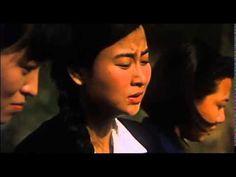 《省港奇兵 IV 之地下通道》Underground Express 1990 HD高畫質中文電影預告