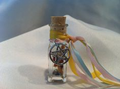 Ostara Spring Equinox Goddess oil. New beginnings, Sun magick.